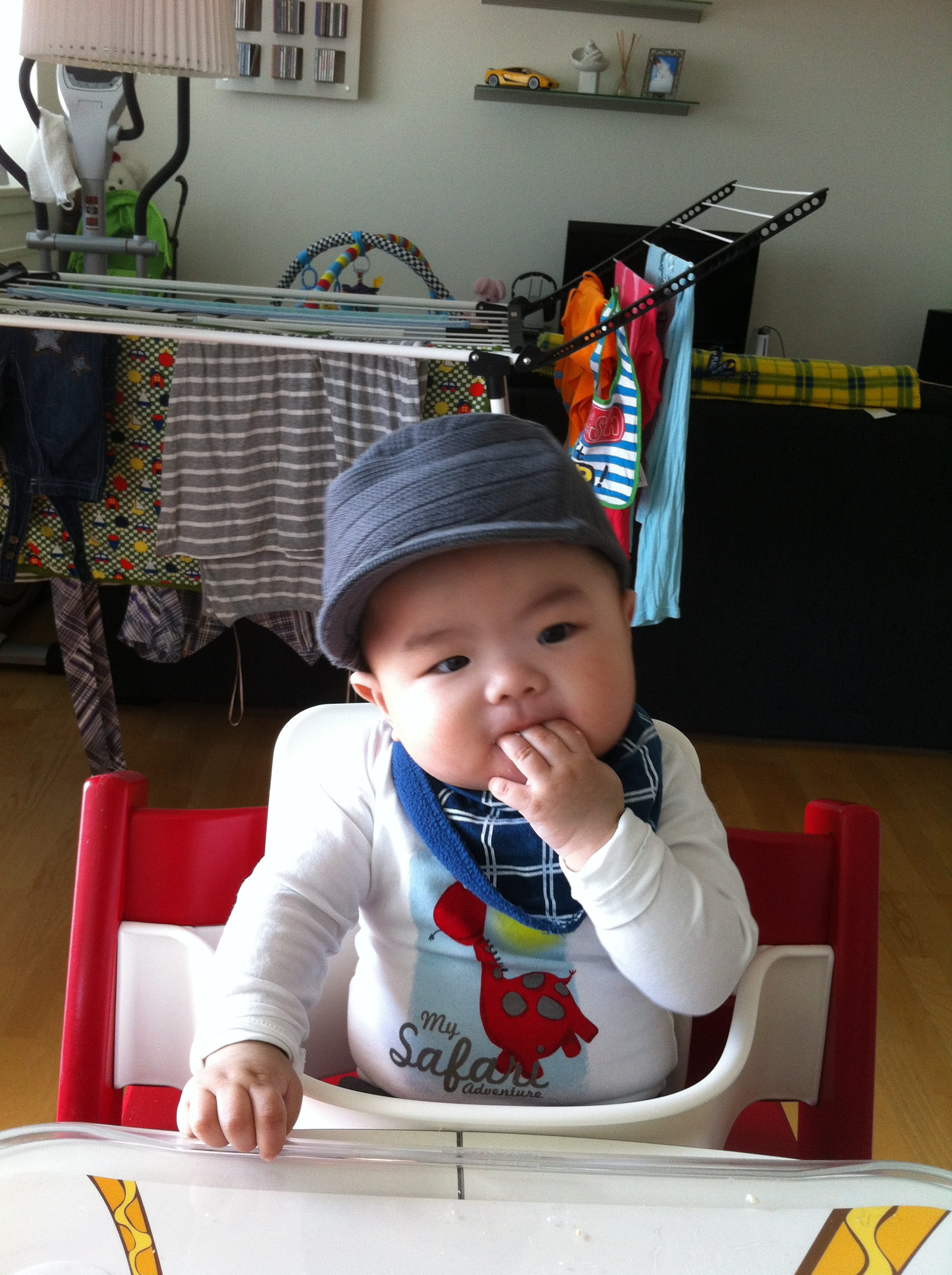 Related Pictures imgsrc ru boys foto collection imgsrc ru boys clothes